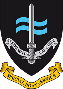 Special Boat Service Reserve