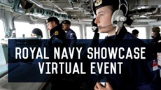Showcase virtual event thumbnail