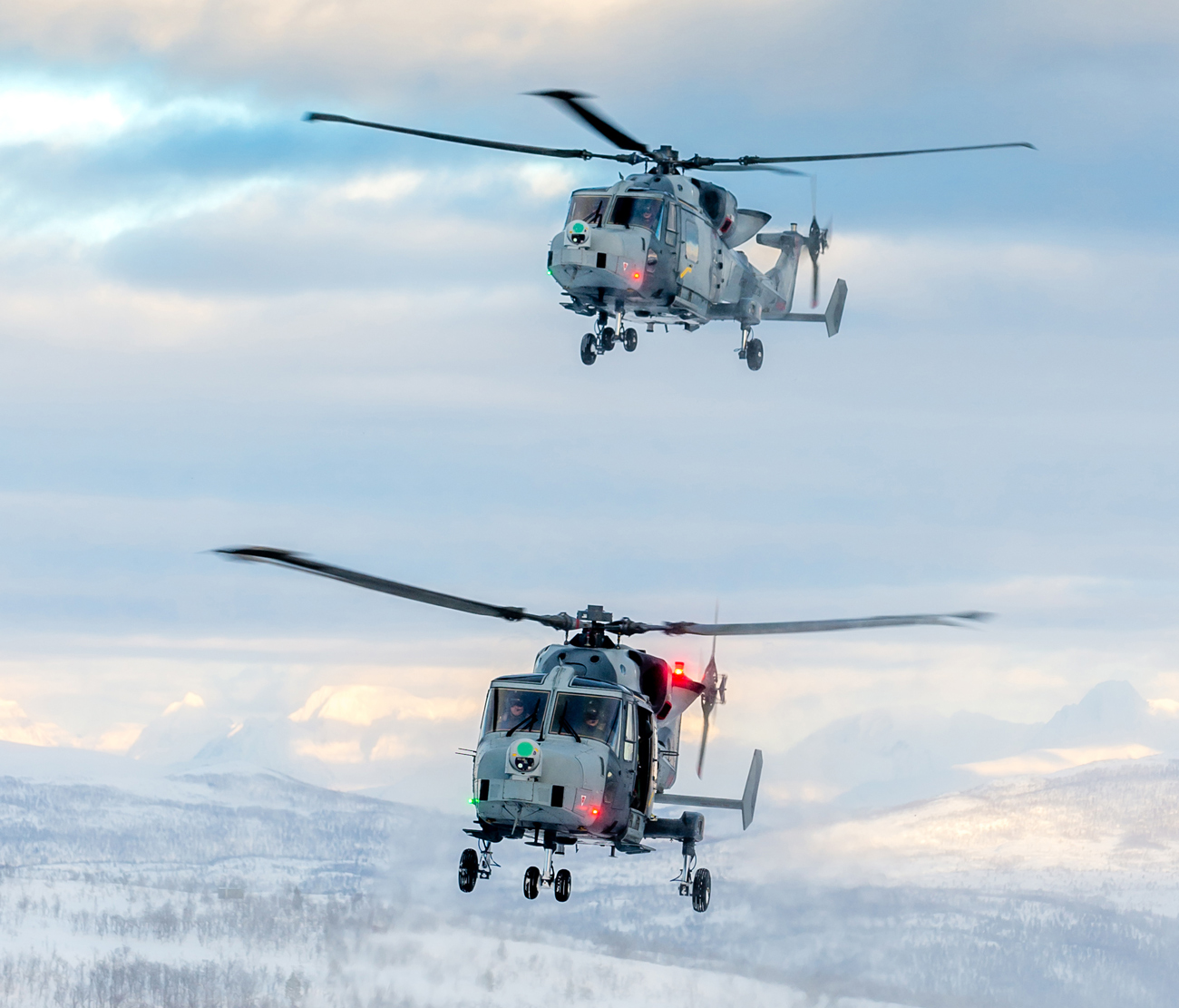helicopter pilot training bc with 160310 Chf Wildcats In Norway on Prince Harry Retire British Army June Palace Says T9191 moreover 160310 Chf Wildcats In Norway further How To Be e A Pilot In Canada Bc as well Faa Instrument Flying Manual furthermore France To Train Russian Seaman On Warship 2014 6.
