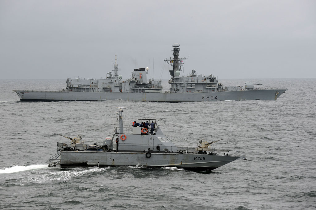 Image result for nIGERIAN NAVY SHIPS