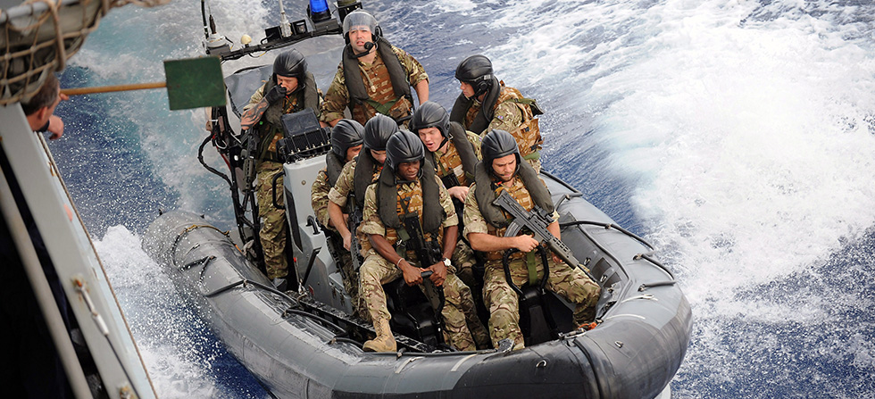 terrorism at sea An islamist extremist terrorist or terrorist group that actually reaches the stage of committing, or trying to commit, violence in the united states case number, title, type, year, description, author for full case studies introduction—john mueller separate file.