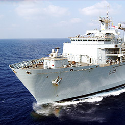 Economics & Political Science major Joining the Royal Navy (UK)? Salary & leave benefits?