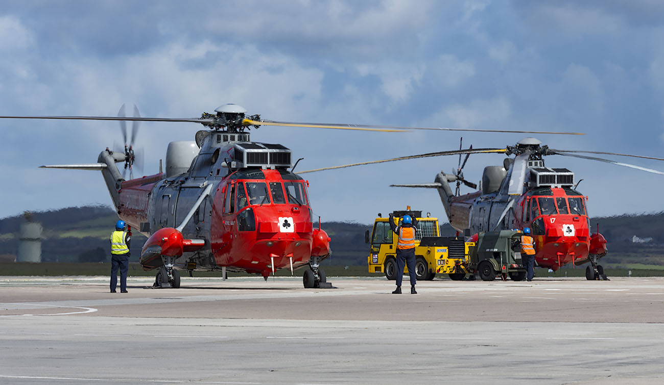 helicopter aircrew jobs with 160412 Sar Sea Kings Final Goodbye on Dustoff medical furthermore Man In Critical Condition Medevaced From Offshore Vessel Usa furthermore Japan Picks Mv 22 Osprey For Tilt Rotor Aircraft Purchase 1 further Ch 148 bluedrop besides 160412 Sar Sea Kings Final Goodbye.