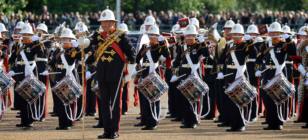 490 Marines Conduct The Largest Ever Beating Retreat. Bamboo Watches. Orange Wedding Rings. Jewelry Beads Near Me. Wide Diamond Bands. Trendy Wedding Rings. Blue Zircon Engagement Rings. Birthstone Chains. Hoop Diamond