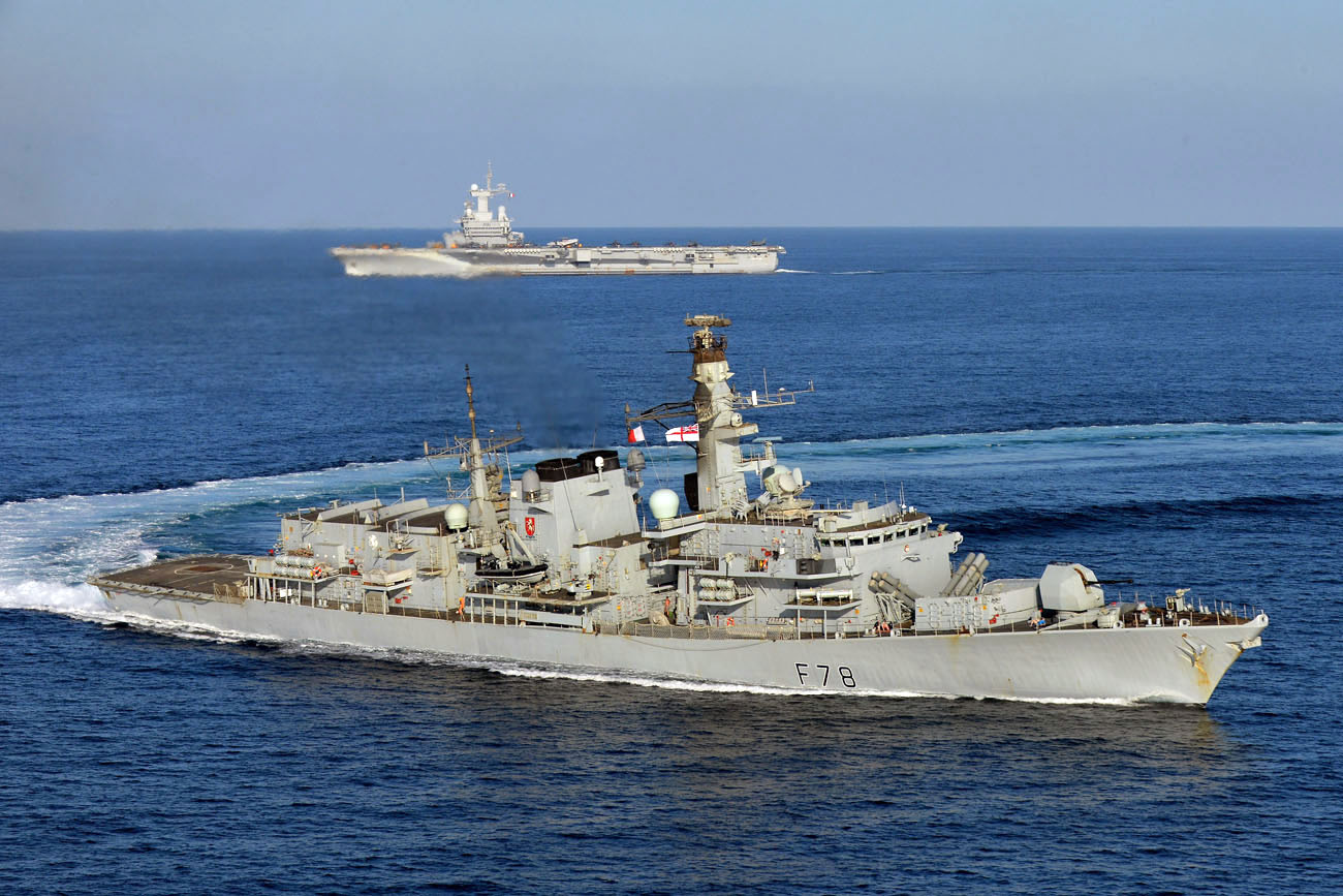shark s helicopter with 150404 Hms Kent Working With French Carrier Strike Group on Dinoshark Fear Whats Just Below The Surface likewise Luau Kalamaku also 1 in addition In Defense Of Jaws Sequels furthermore German Tourist Killed Egypt Shark Attack.