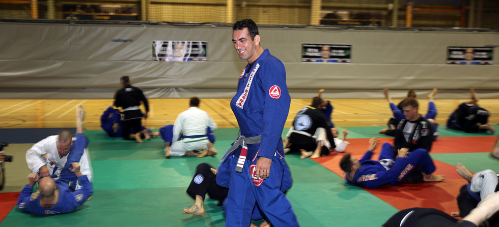 Royal Marines Brazilian Jiu Jitsu 350 hour challenge
